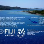 In-flight videos for Fiji Airlines